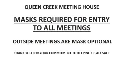 Mask Requirement 09-13-20 (4)-page-001